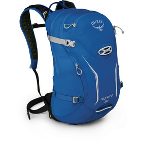 Osprey Syncro 20 Backpack S/M blue